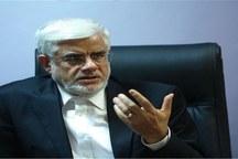 عارف: قانون شوراهای اسلامی، نیازمند بازنگری است