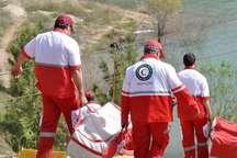 ایجاد اردوگاه اسکان اضطراری در منطقه زلزله زده فریمان
