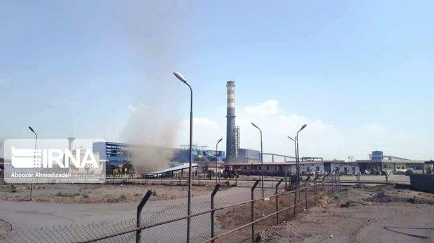 کارگروه تخصصی معدنکاری و محیط زیست در کرمان تشکیل میشود