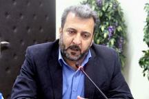 9 هزار و 170 واحد مسکونی مسکن مهر در خوزستان تا پایان امسال واگذار می شود