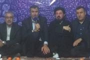 هشدار استاندار مازندران به فرمانداران برای زباله زدائی از چهره شهرستان ها