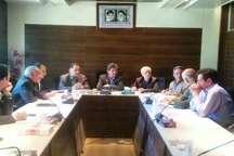 مدیر امور عشایر استان تهران: اختصاص 550 میلیون تومان اعتبار برای حوزه عشایری در شهرستان دماوند
