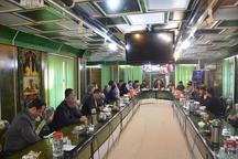 100 بازرس در راستای برخورد با محتکران در آبادان فعال شدند