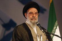 واکنش امام جمعه اصفهان به استعفای جمعی نمایندگان اصفهان
