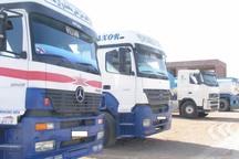 130 هزار لیتر سوخت قاچاق در سراوان کشف شد