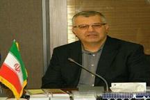 طرح توسعه مبتنی بر حمل و نقل همگانی به شکل پایلوت در قزوین اجرا می شود
