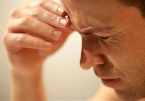 علت سردرد های ناگهانی چیست؟