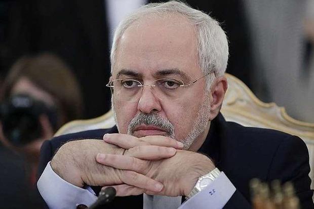 استعفای ظریف در شرایط کشور به صلاح نیست