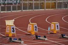 اعزام 2 دونده همدانی به رقابت های جهانی کنیا