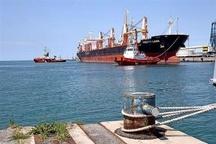 خط کشتیرانی بوشهر - قطر راهاندازی میشود