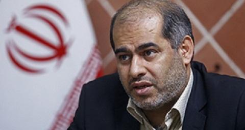 معاون وزیر دارایی بر لزوم تعامل دستگاه ها با نمایندگان مجلس شورای اسلامی تاکید کرد