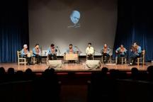 جشنواره موسیقی غیر رقابتی در هنرسرای خورشید اصفهان