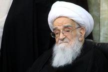 رابطهی با کشورهای دیگر با حفظ عزّت و شرافت کشور و نظام اسلامی، بسیار اهمیت دارد