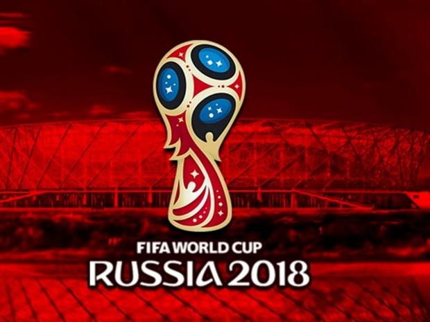 بازی جام جهانی فوتبال در بوستان های  هرمزگان پخش می شود