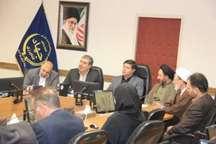 رئیس سازمان جهاد کشاورزی استان تهران: روند کاهش قیمت گوشت قرمز آغاز شد