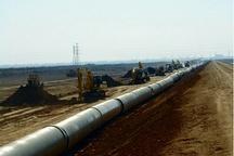وجود بیش از 371 هزار متر شبکه و خط انتقال آب و فاضلاب در شهرستان نوشهر