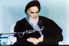 دلیل تغییر نظر امام در مورد «حضور روحانیون در مسئولیت ها» چه بود؟