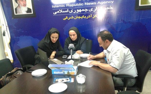 نتیجه یک پژوهش: حاشیه نشینی تبریز خطرناک است