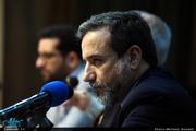 عراقچی: اروپا باید برای حفظ برجام هزینه بدهد و گرنه برجام قادر به ادامه حیات نخواهد بود