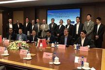 رکوردی جدید در تامین مالی خارجی