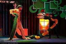 هفت اثر شایسته مسابقه نمایشنامهنویسی شناخته شد