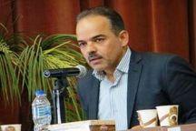تعاونیهای استان قزوین برای ۹۸۰۰ نفر اشتغالزایی کردهاند