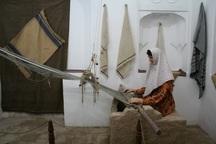 بازدید از موزه ها 28 اردیبهشت رایگان است