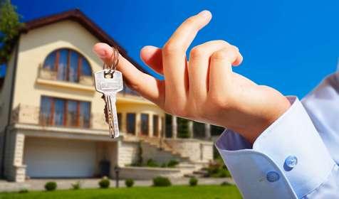 قیمت آپارتمان کوچکتر از ۱۰۰ متر در سعادتباد