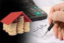 وصول 2 هزار و 700 میلیارد تومان درآمد مالیاتی در استان بوشهر