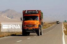 تخلفات ۱۱۴ راننده حمل و نقل عمومی سیستان و بلوچستان رسیدگی شد