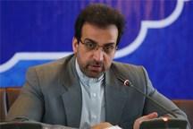 اعتبار 15 میلیارد ریالی شهرداری مشهد برای برنامه های دهه آخر صفر