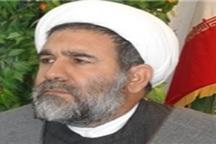 امام جمعه موقت یاسوج: مسائل دفاعی ایران قابل مذاکره نیست