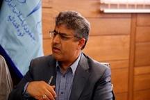 مهلت ۱۰ روزه دادستان مرکز البرز برای رفع مشکلات مسکن مهر شهرک ابریشم کرج