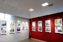 گشایش نمایشگاه آثار منتخب جشنواره عکس رضوی در تبریز