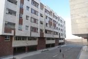 طرح مسکن مهر در پنجمین استان به اتمام رسید