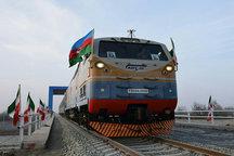 فرماندار: راه آهن آستارا تاثیرات اقتصادی فرا منطقه ای دارد