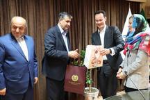روابط  اقتصادی درستی بین ایران و روسیه پایه گذاری شود