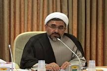 مرحله دوم مطالعات طرح جامع استان البرز پایان یافت