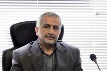 هزینه 270 میلیون دلاری ایران برای آموزش و پرورش اتباع بیگانه
