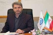 آبرسانی به 20 درصد روستاهای مازندران در دولت یازدهم
