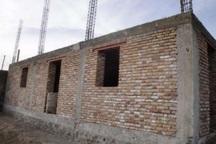 دشتی مقام نخست مقاوم سازی مسکن دراستان بوشهر دارد