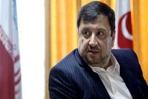 دبیر شورای عالی فضای مجازی: کار جدی اقتصادی در فضای مجازی صورت نمیگیرد