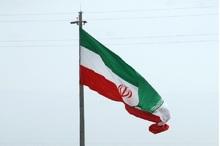 بلندترین پرچم در پارک موزه دفاع مقدس بیرجند نصب می شود