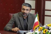 حکم 4 پرونده تخلف دریافت ارز دولتی درالبرز صادر شد