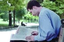 18درصد دانش آموختگان دانشگاهی در هرمزگان بیکار هستند