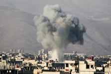دلایل تصمیم دولت سوریه برای یکسره کردن کار گروه های مسلح در نزدیکی دمشق