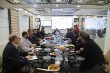 وزیرنیرو: سیلاب های اردیبهشت و خرداد خوزستان را تهدید می کند