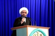 سهم اعتبارات ملی بوشهر افزایش یابد