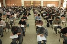 مدیرکل فنی و حرفه ای تهران: 248 هزار کارآموز سنجش مهارت شدند