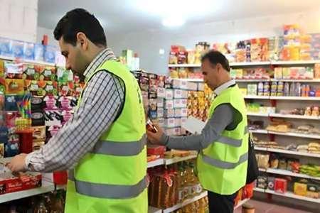 13واحد صنفی متخلف در جنوب خوزستان به مراجع قضایی معرفی و 2 واحد پلمپ شد